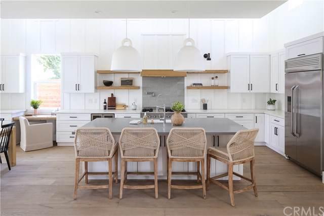 259 E 20th Street, Costa Mesa, CA 92627 (#OC19188221) :: Better Living SoCal