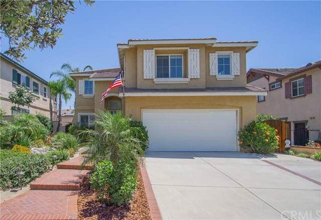 7173 Turning Leaf Place, Rancho Cucamonga, CA 91701 (#CV19188277) :: RE/MAX Innovations -The Wilson Group