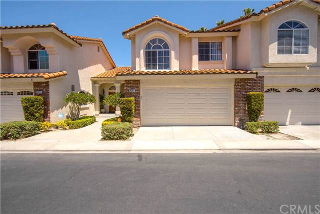 24361 Hilton Way, Laguna Niguel, CA 92677 (#OC19186879) :: Allison James Estates and Homes
