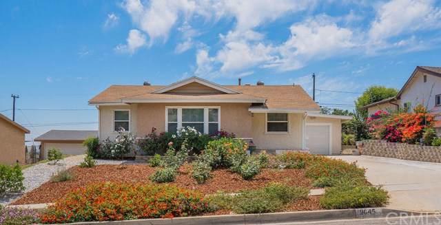9045 Balsa Street, Rancho Cucamonga, CA 91730 (#CV19188476) :: The Costantino Group | Cal American Homes and Realty
