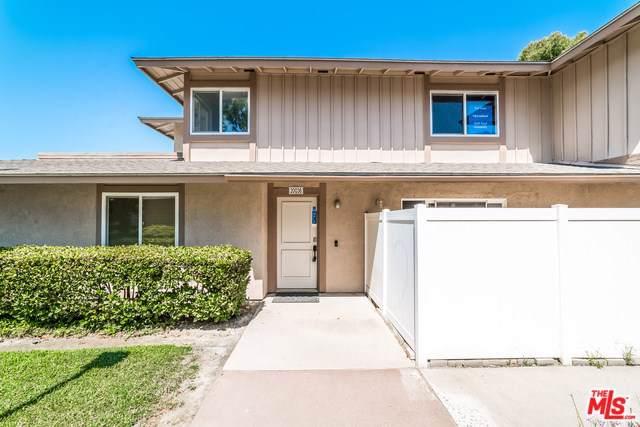 20036 Waverly Glen Street #18, Yorba Linda, CA 92886 (#19497452) :: J1 Realty Group