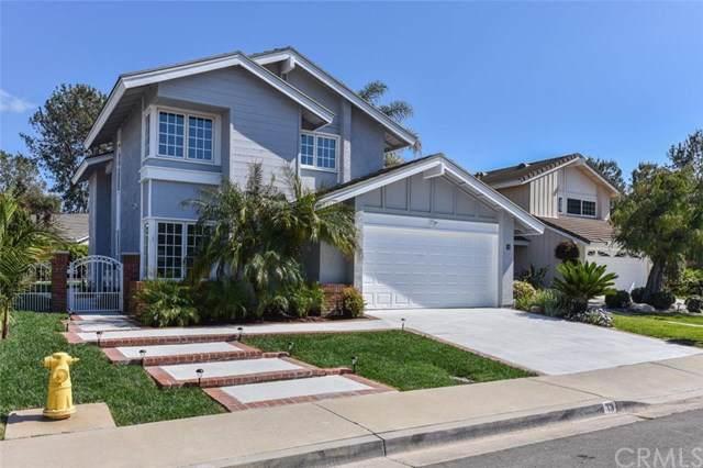13 Marsh Hawk, Irvine, CA 92604 (#OC19188649) :: Doherty Real Estate Group
