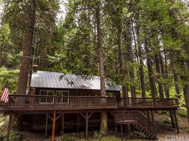 47753 Lewis Creek Road, Oakhurst, CA 93644 (#FR19186172) :: Z Team OC Real Estate