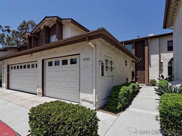 10340 Caminito Goma, San Diego, CA 92131 (#190043831) :: Rogers Realty Group/Berkshire Hathaway HomeServices California Properties