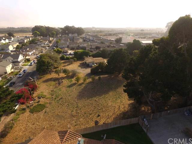1273 Belridge Street, Oceano, CA 93445 (#TR19188739) :: RE/MAX Parkside Real Estate