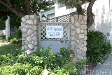 16857 San Fernando Mission Boulevard - Photo 1
