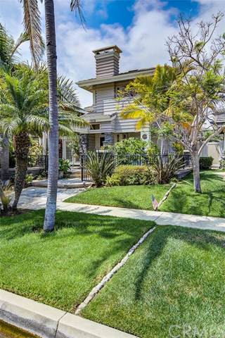 1911 Lake Street, Huntington Beach, CA 92648 (#OC19187214) :: Z Team OC Real Estate