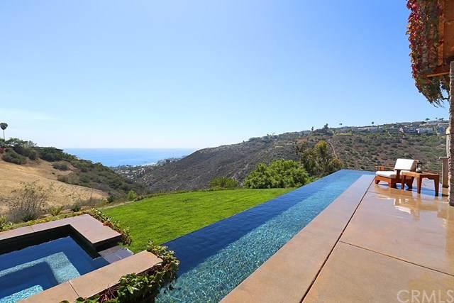2014 Donna Drive, Laguna Beach, CA 92651 (#LG19189001) :: Doherty Real Estate Group