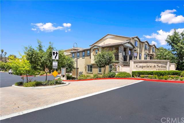 425 Penelope Drive, San Marcos, CA 92069 (#SW19189035) :: The Miller Group
