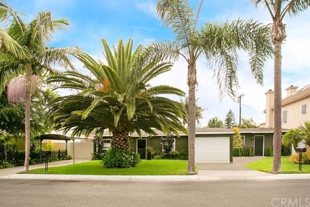 379 La Perle Place, Costa Mesa, CA 92627 (#NP19186178) :: Better Living SoCal