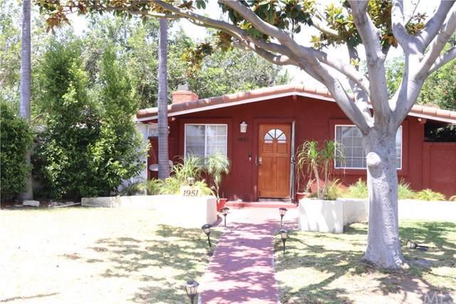 1951 Rosemary Place, Costa Mesa, CA 92627 (#OC19149846) :: Better Living SoCal