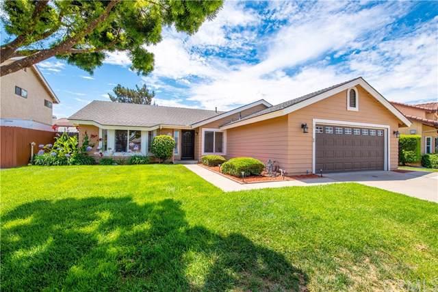 600 Amber Lane, Santa Maria, CA 93454 (#PI19189230) :: RE/MAX Parkside Real Estate