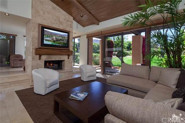 74739 Arroyo Drive, Indian Wells, CA 92210 (#219021361DA) :: Z Team OC Real Estate