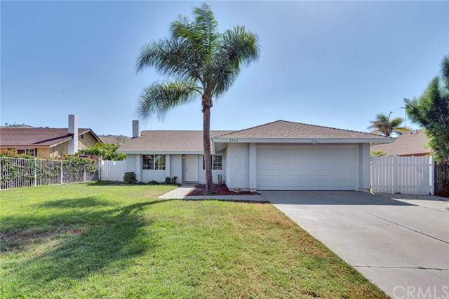 3352 Fillmore Street, Riverside, CA 92503 (#IV19157670) :: McKee Real Estate Group Powered By Realty Masters & Associates