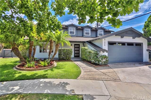 4146 W 229th Street, Torrance, CA 90505 (#OC19189134) :: Upstart Residential