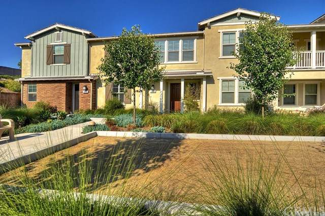 180 Jaripol Circle, Rancho Mission Viejo, CA 92694 (#NP19189369) :: Fred Sed Group