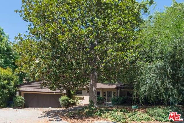 3439 Mandeville Canyon Road, Los Angeles (City), CA 90049 (#19497678) :: California Realty Experts