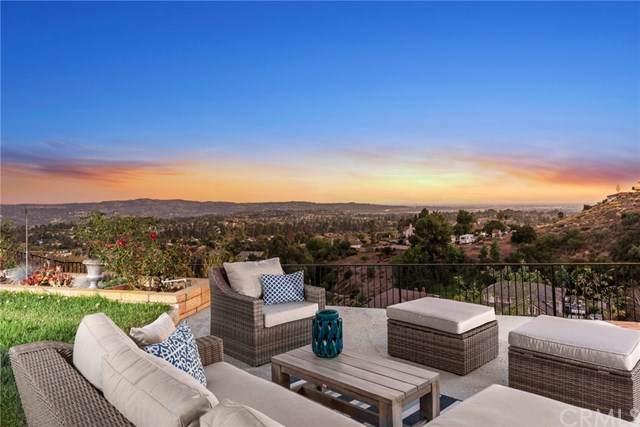 21065 Ridge Park Drive, Yorba Linda, CA 92886 (#PW19188616) :: Allison James Estates and Homes