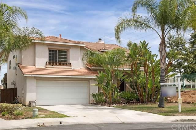 11105 Mathilda Lane, Riverside, CA 92508 (#IV19188553) :: Z Team OC Real Estate