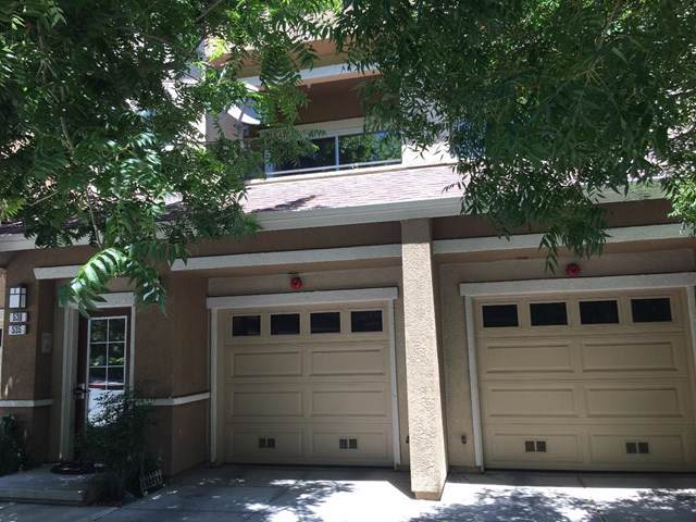 535 Marble Arch Avenue, San Jose, CA 95136 (#ML81763803) :: J1 Realty Group
