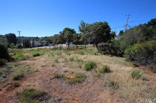 9500 Chippewa, Kelseyville, CA 95451 (#LC19189694) :: Powerhouse Real Estate