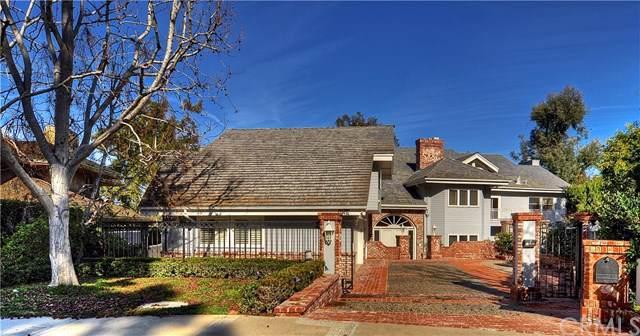 1 Royal Saint George Road, Newport Beach, CA 92660 (#PW19189637) :: RE/MAX Masters