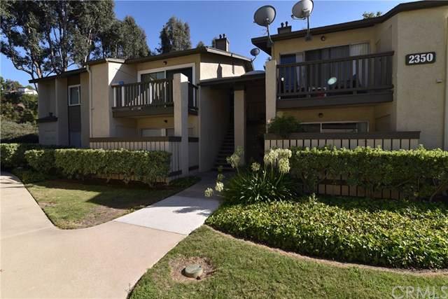2350 S Diamond Bar Boulevard L, Diamond Bar, CA 91765 (#TR19187580) :: Allison James Estates and Homes