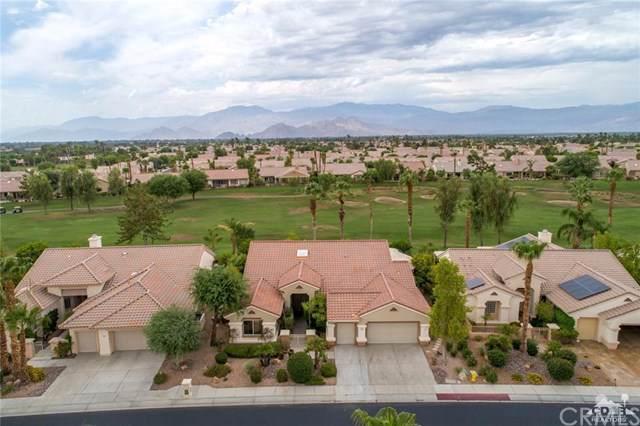 78805 Sunrise Canyon Avenue, Palm Desert, CA 92211 (#219017461DA) :: Z Team OC Real Estate