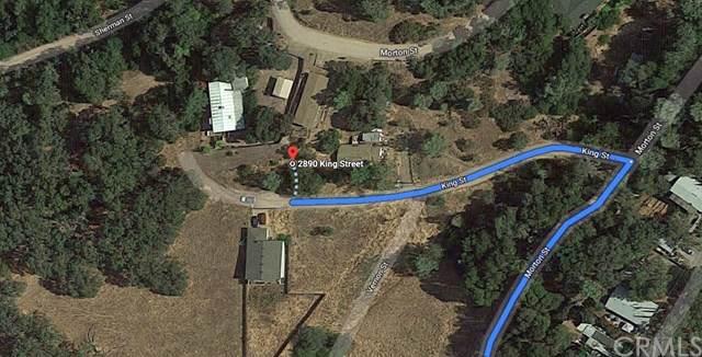 2890 King Street, Nice, CA 95464 (#LC19189855) :: Z Team OC Real Estate