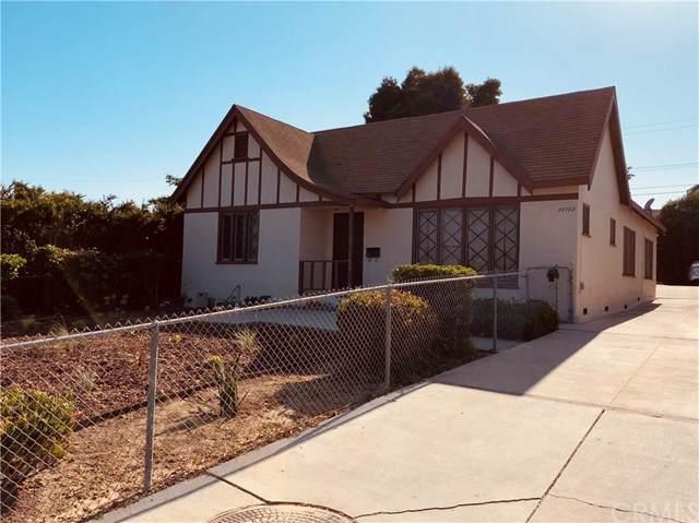 20701-20703 Kenwood Avenue, Torrance, CA 90502 (#SB19189864) :: Faye Bashar & Associates