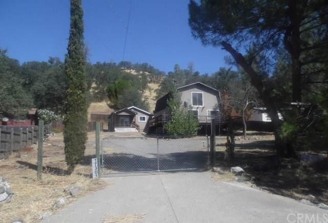 17301 Cache Creek Road, Clearlake Oaks, CA 95423 (#LC19189340) :: Faye Bashar & Associates