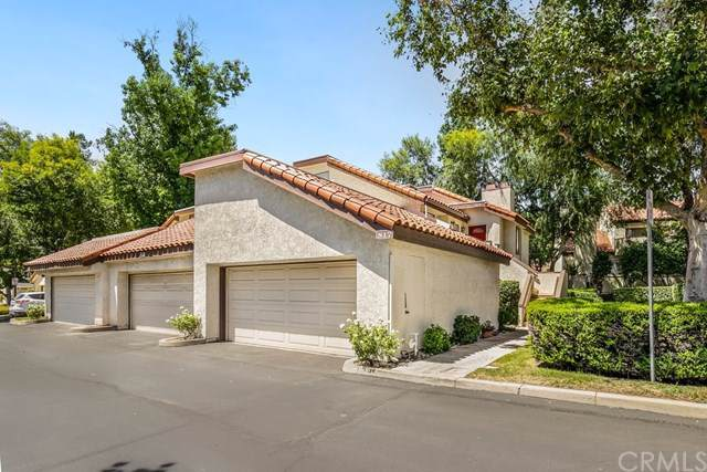 817 Trinity Lane, Claremont, CA 91711 (#PF19184318) :: The Costantino Group | Cal American Homes and Realty