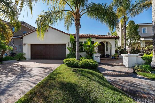 25517 Sinclair Place, Stevenson Ranch, CA 91381 (#SR19188939) :: Rogers Realty Group/Berkshire Hathaway HomeServices California Properties