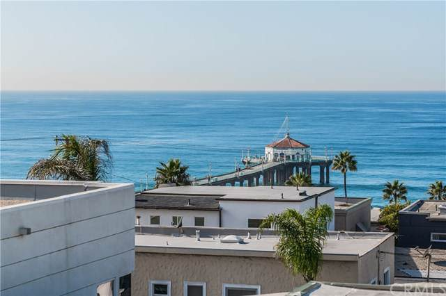 1209 Bayview Drive, Manhattan Beach, CA 90266 (#SB19189797) :: California Realty Experts