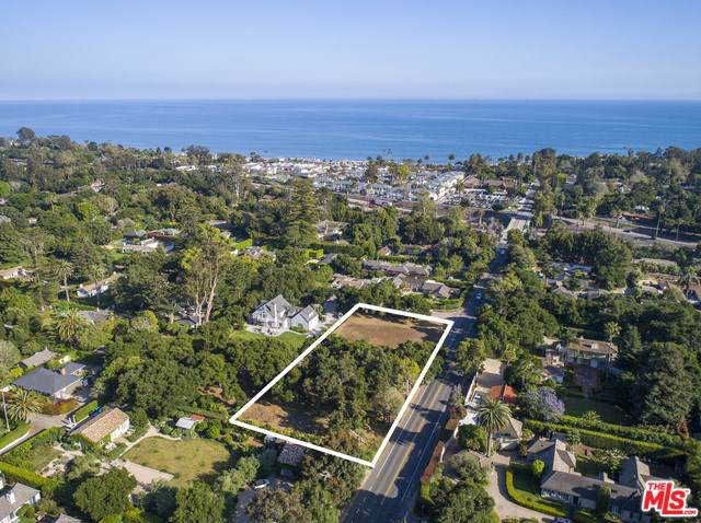 1510 San Leandro Lane, Montecito, CA 93108 (#19486514) :: Z Team OC Real Estate