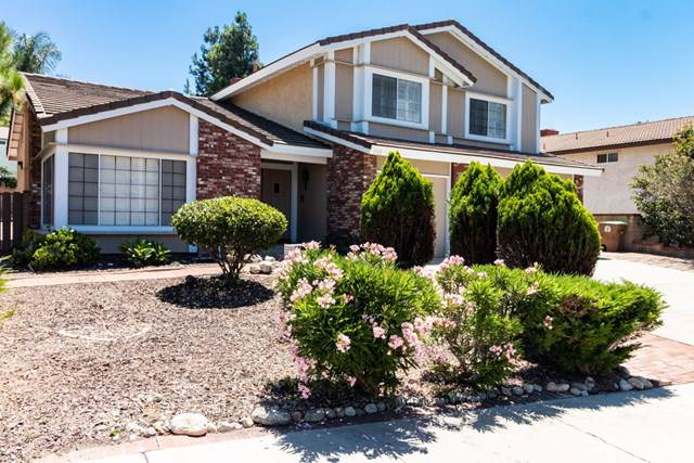 1928 Glassboro Avenue, Claremont, CA 91711 (#WS19179655) :: The Costantino Group | Cal American Homes and Realty