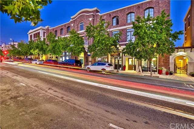 1501 San Elijo Road S #203, San Marcos, CA 92078 (#CV19190181) :: Team Tami