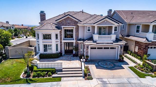 18450 Couples Court, Yorba Linda, CA 92886 (#PW19190125) :: Crudo & Associates