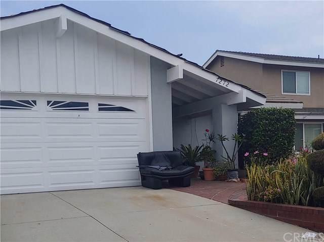 7272 Rampart Lane, La Palma, CA 90623 (#OC19190245) :: Brandon Hobbs Group
