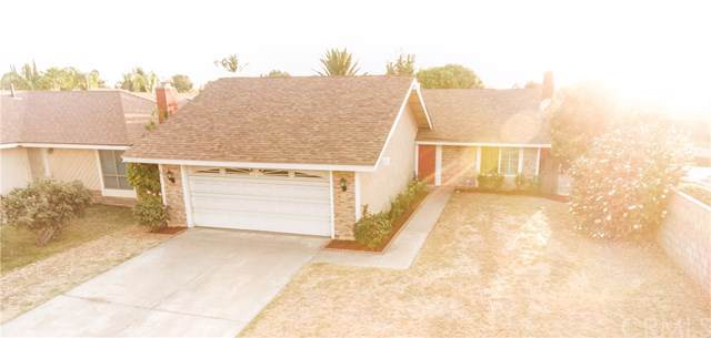 755 Smokewood Street, Colton, CA 92324 (#IV19182033) :: RE/MAX Masters