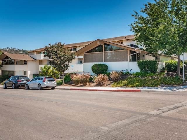 7512 Viejo Castilla #22, Carlsbad, CA 92009 (#190044237) :: Heller The Home Seller