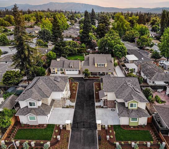 2830 Moorpark Avenue, San Jose, CA 95128 (#ML81763904) :: Rogers Realty Group/Berkshire Hathaway HomeServices California Properties