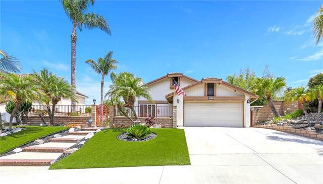 2859 Campo Raso, San Clemente, CA 92673 (#OC19190284) :: Allison James Estates and Homes
