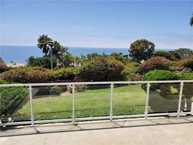 30502 Coast Highway C2, Laguna Beach, CA 92651 (#CV19190081) :: Z Team OC Real Estate