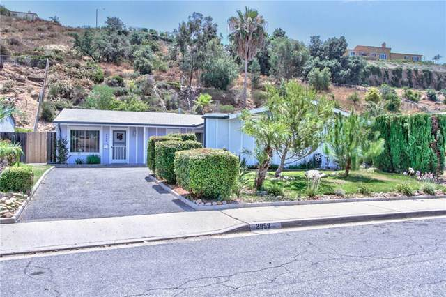 2959 Hypoint Avenue, Escondido, CA 92027 (#SW19188668) :: Faye Bashar & Associates