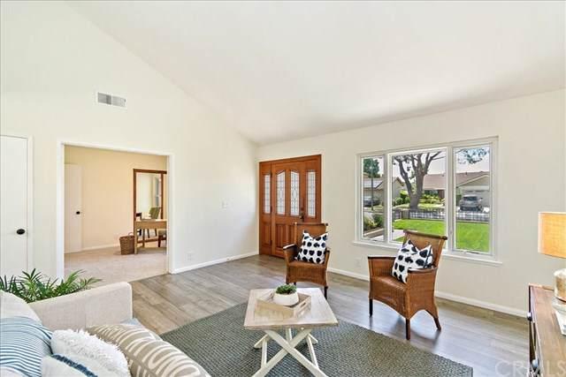 18418 Susan Place, Cerritos, CA 90703 (#CV19190431) :: Harmon Homes, Inc.