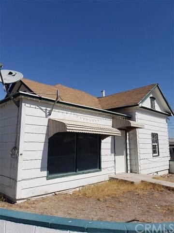 120 J Street, Needles, CA 92363 (#OC19190513) :: RE/MAX Masters