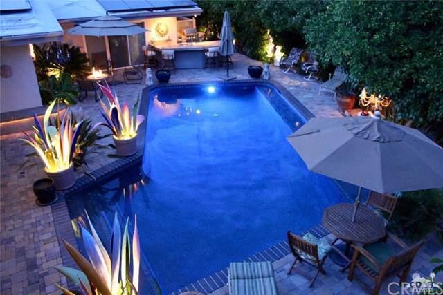 1324 Driftwood Drive, Palm Springs, CA 92264 (#219021359DA) :: J1 Realty Group