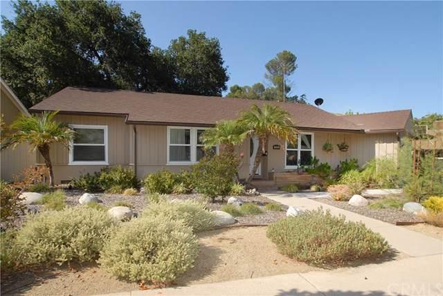 7926 Beckett Street, Sunland, CA 91040 (#BB19190430) :: Allison James Estates and Homes