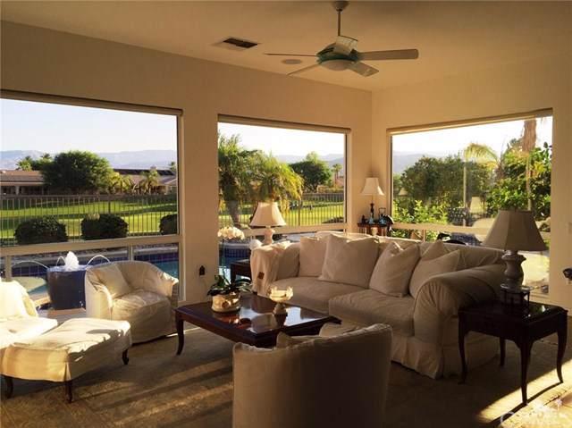 39304 Gingham Court, Palm Desert, CA 92211 (#219021467DA) :: Z Team OC Real Estate
